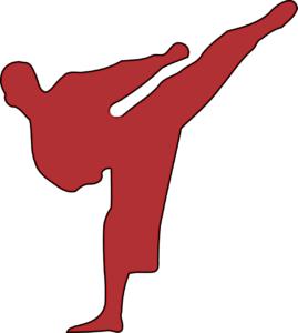 Kampfsportschule Hackenbuchner - Die Meister des Kampfsports. Wir sind eine kleine Kampfsportschule in Maisach - Wir freuen uns auf neue Mitglieder