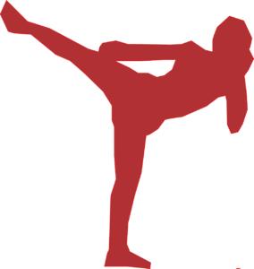 Taekwondo Hackenbuchner wir trainieren auch Frauen Frauentraining Frauenselbstverteidiung Wir freuen uns auf ihren Besuch. Die Kampfsportschule im Raum Fürstenfeldbruck